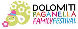 Dolomiti Paganella Family Festival